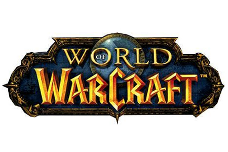 World of Warcraft on Paul Gale Network