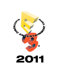 E3: Electronic Entertainment Exposition 2011 on Paul Gale Network