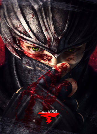 Ninja Gaiden 3 update on Paul Gale Network