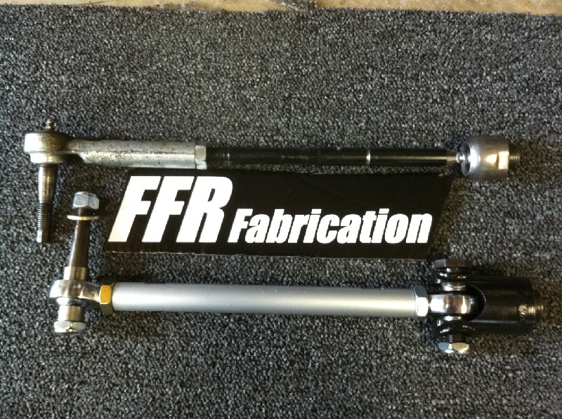 Hervorragend Cheap Starting At For Fabtech And Other Customs As With Anything  Aftermarket These Kits Are Sold For Off Road Use Only With No Warranty  Expressed Or Implied ...