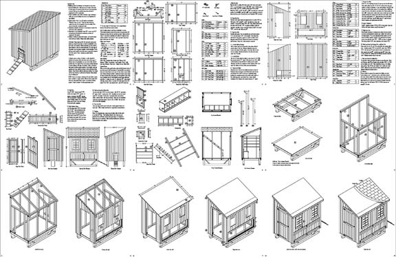 G443 14 X 20 X 10 Garage Plans Blueprints Downloadable Construction Drawings further 280673495396 likewise Index2 as well 479985272763199209 furthermore 12 By 16 Cabin Plans. on lean to greenhouse plans