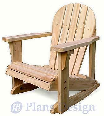 Childs rocking chair pattern Baby & Kids' Furniture | Bizrate
