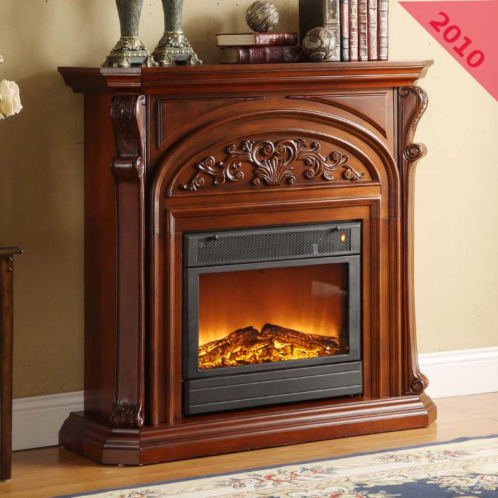 Remarkable 20 Fresh Febo Flame Electric Fireplace Interior Design Ideas Inamawefileorg