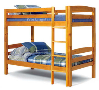 Loft Bed Designs Philippines Home Decoration Live