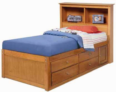 twin captains bed with storage all about 1024x768 uk - Twin Captains Bed